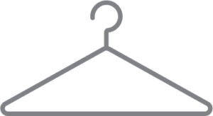 closet rehab icon